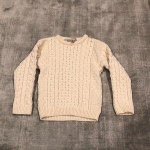aran irish sweaters